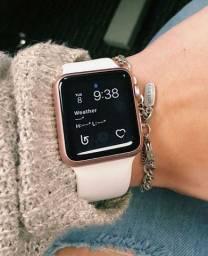 Relogio Smartwatch \Apartir de 179,,90\
