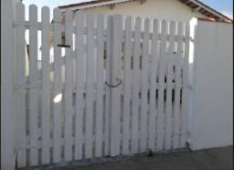 Vendo Casa em Domingos Martins