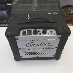 Amplificador Condor GX10