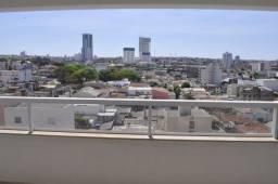 Apartamentos com 93 m² com 3 quartos sendo uma suíte - Bairro Cazeca