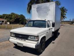 GM D40 ANO 1991 EM RARO ESTADO DE CONSERVAÇÃO!!!