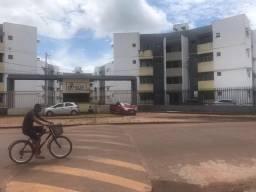 R$ 100 mil reais Ap.no residencial Celta em Castanhal bairro novo estrela