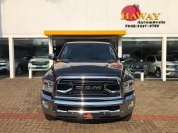 Dodge ram 2016 6.7 laramie
