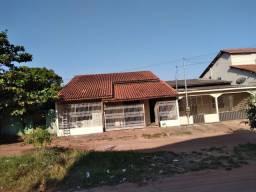 Casa P/ Alugar em Santarém-Para