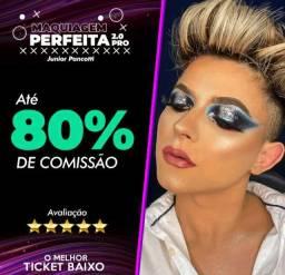 Maquiagem 2.0 Perfeita