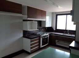 Apartamento no Tirol - 4 Quartos + Dep - 161m²