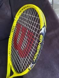 Raquete de Tenis Wilson Energy XL