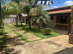 Casa em Condomínio para Venda em Piratininga, Residencial Vale Florido, 3 dormitórios, 1 s