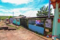 Casa com 3 dormitórios à venda, 250 m² - Parque Estrela Dalva VI (Pedregal) - Novo Gama/GO