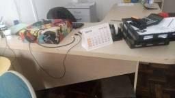 Mesa de escritorio top