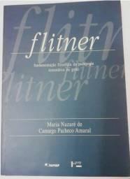 Flitner: fundamentação filosófica da pedagogia sistemática ou geral