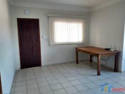 Apartamento à venda   Residencial Larangeiras em Presidente Prudente