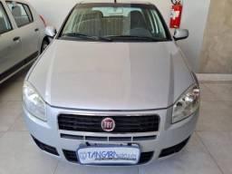 FIAT SIENA 2011/2011 1.0 MPI EL 8V FLEX 4P MANUAL