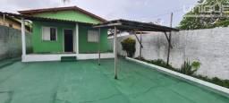 Imobiliária Unique Vende: Casa em Salinas