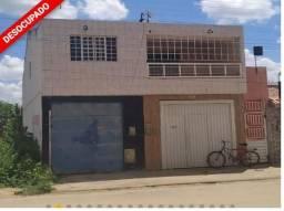 Casa, Desocupado, contendo 3 dormitório(s), 1 vaga(s) de garagem, 2 suíte