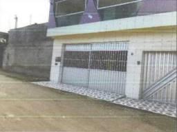 BEZERROS - COHAB - Oportunidade Caixa em BEZERROS - PE   Tipo: Casa   Negociação: Leilão  