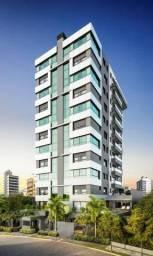 Cobertura residencial para venda, Petrópolis, Porto Alegre - CO5285.