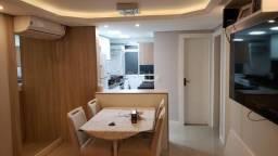 Apartamento à venda com 2 dormitórios em Agronomia, Porto alegre cod:CA4529