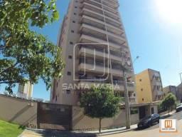 Apartamento para alugar com 5 dormitórios em Jd paulista, Ribeirao preto cod:48351