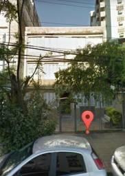 Apartamento à venda com 1 dormitórios em Cidade baixa, Porto alegre cod:CA4203