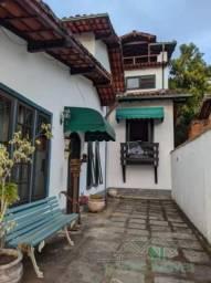 Casa de condomínio à venda com 3 dormitórios em Mosela, Petrópolis cod:3010