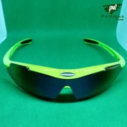Óculos ciclismo/corrida UV400