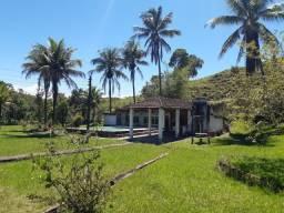 Sitio com 84.000m² em Cachoeiras de Macacu, Confira. Sp017