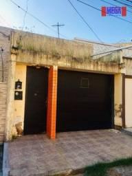Casa com 4 quartos à venda no bairro Damas