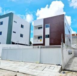 Apartamento nos BANCÁRIOS, 3 quartos, 70m2