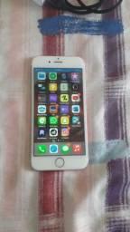 iPhone 6 Plus 64gb Somente venda