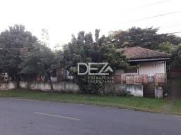 Título do anúncio: Cachoeirinha - Terreno Padrão - Vila Vista Alegre