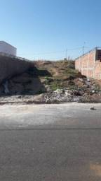 Terreno à venda, 160 m² por R$ 75.000 - Residencial Alta Vista - Presidente Prudente/São P