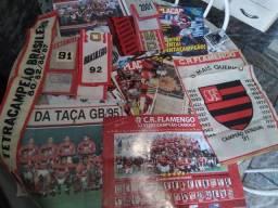 Coleção Flamengo