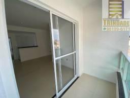 Apartamento Na cohama ,3 Quartos ,2 Vagas ,Porcelanato ,= 360 mil