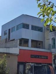Título do anúncio: Fachadas em acm fazemos sua fachada da sua loja apenas na mão de obra