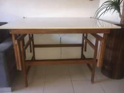 Mesa de desenho