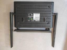 Roteador D-Link DIR-825