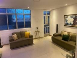 015 Ótima Casa a venda em Maria Ortiz