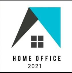 Home Office urgente