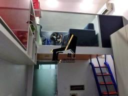 Casa  3 quartos (sendo 1 suíte) - 90m² - 2 vagas de garagem-Residencial VIla Gaia