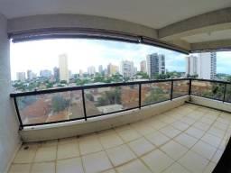 Apartamento Residencial - AP1413 - Vila Mendonça - Araçatuba/SP
