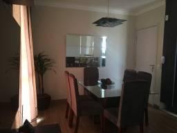 Apartamento Mobiliado de 3 dormitórios, suíte, 2 vagas. Fatto Torres de São José, Jundiaí