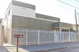 Título do anúncio: Salão Comercial à venda em Andradina - 170 m2 de área construída