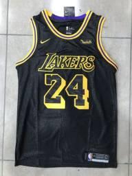 Camisa de basquete original