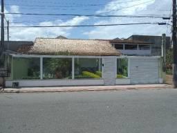 Maravilhosa casa de 4 qts na Praia do Morro