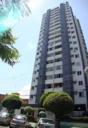Aluga-se Apartamento Bairro PEDREIRA.