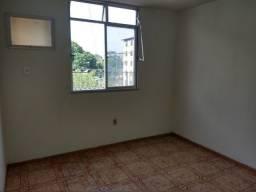 Apartamento 110.000