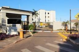 Apartamento à venda com 3 dormitórios em Alameda, Várzea grande cod:CID1242