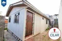 Casa para alugar com 2 dormitórios em Bairro alto, Curitiba cod:05938.005