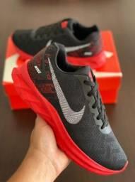 Tênis Nike entrega grátis feira de Santana